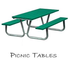 picnictables.jpg