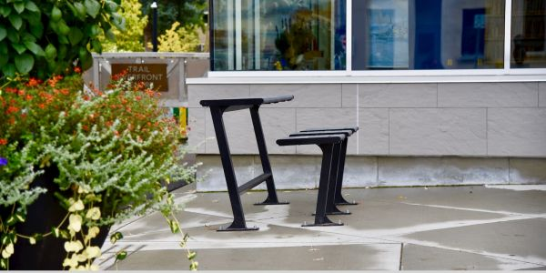 001Wishbone-Bistro-Bench-Table-Combo-in-Trail-BC