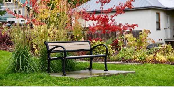 001Wishbone-MountainClassic-5-ft-Bench-in-Rossland-BC