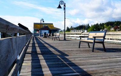 -Wishbone-Rutherford-Angled-Leg-Benches-in-Campbell-River-BC