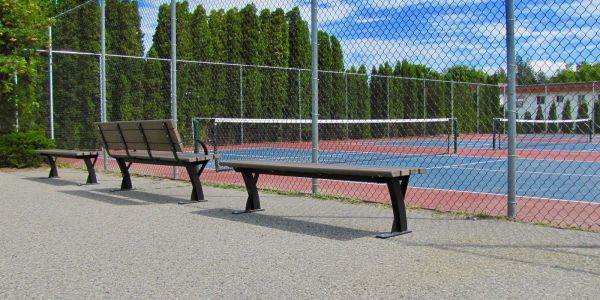 Parker-Straight-Benches-in-West-Kelowna-BC