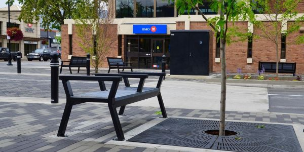 Rutherford-Straight-and-Angled-Leg-Benches-in-Pentiction-BC