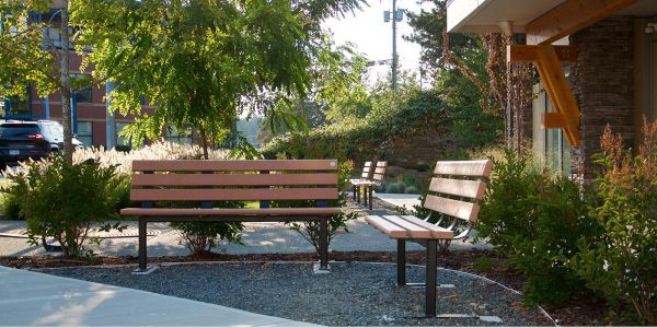 Wisbone-Standard-Benches-in-Nanaimo-BC