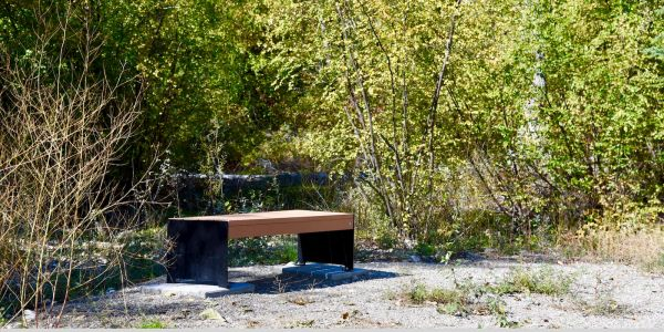 Wishbone Hutch Straight Bench in Invermere BC (1) (1)