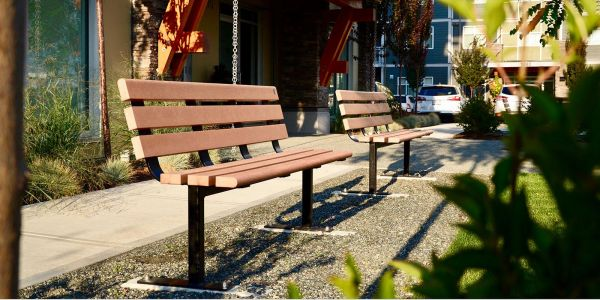 Wishbone-5-ft-Standard-Benches-in-Nanaimo-BC