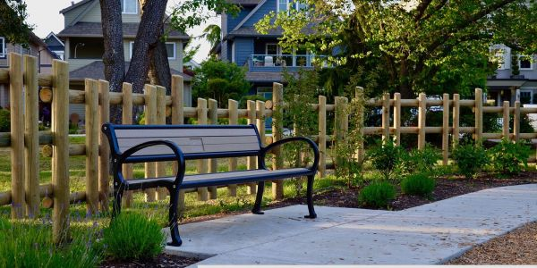 Wishbone-6-ft-Mountain-Classic-Bench-in-Ladner-BC