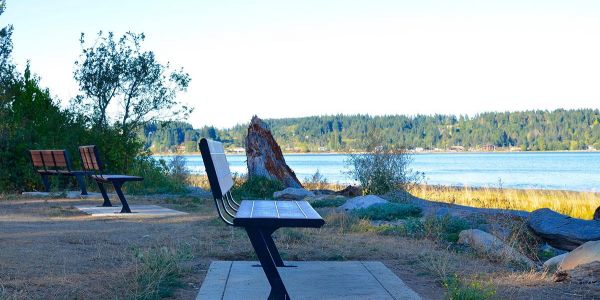 Wishbone-Bayside-Benches-in-Courtenay-BC
