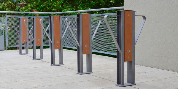 Wishbone-Beselt-2-Space-Bike-Racks-at-the-Greater-Vernon-Recreation-Complex
