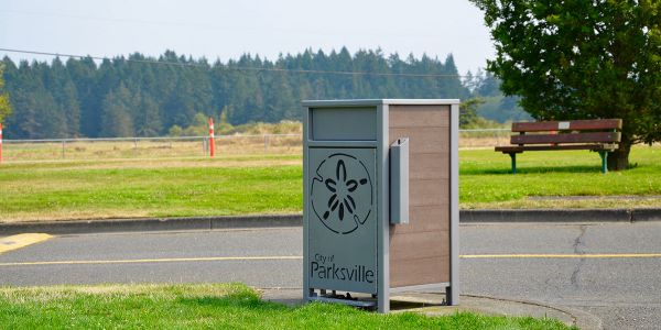 Wishbone-Urban-Form-Waste-Receptacle-with-Custom-Graphics-for-the-City-of-Parksville-BC-(1)