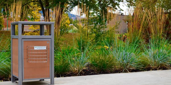 Wishbone-Urban-Space-Easy-Access-Waste-Receptacle-at-the-Greater-Vernon-Recreation-Complex-in-Vernon-BC