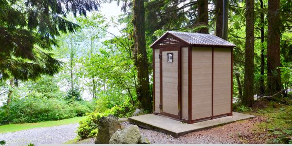 Wishbone-Wheelchair-Accessible-Pit-Toilet-in-Golden-Ears-Provincial-Park