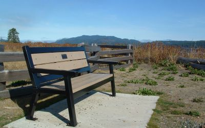zFull-Frame-Bench-in-Campbell-River-B