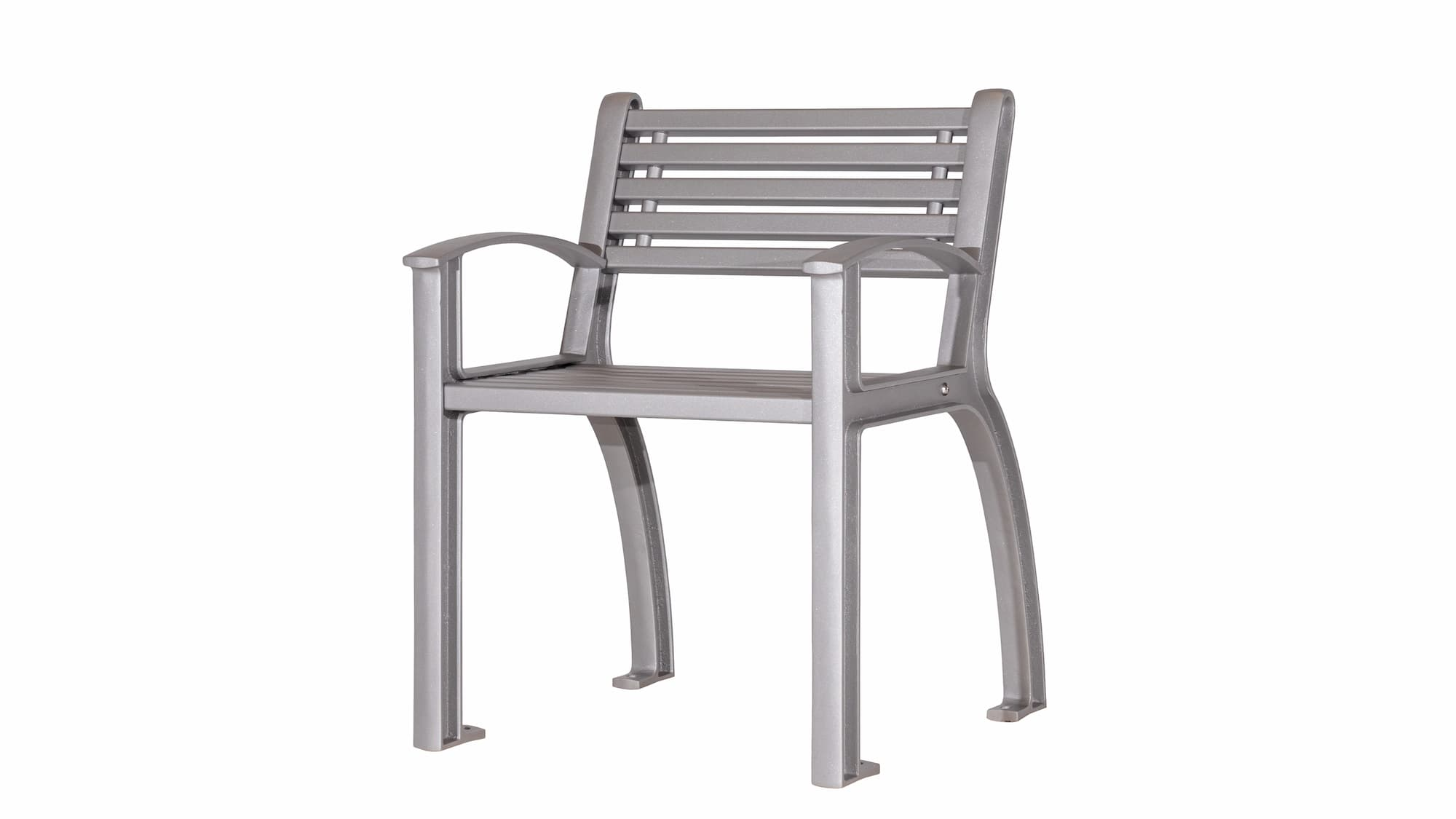 Beselt 2 ft Chair