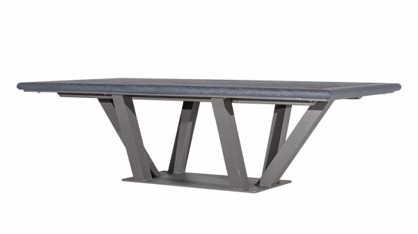 Bayview Rectangular Coffee Table